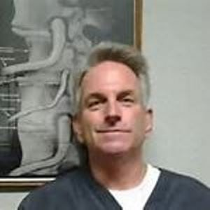 Denver Chiropractor Sees Miraculous HBOT Results on Patients and Himself