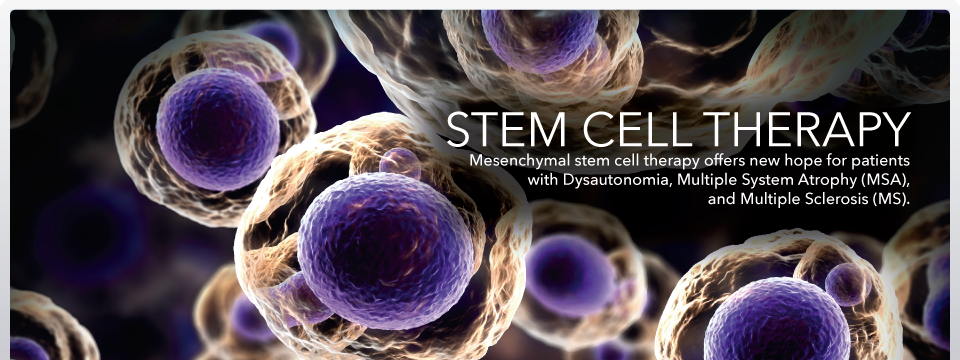 Mobilize Stem Cells With HBOT – by Julian Whitaker, MD