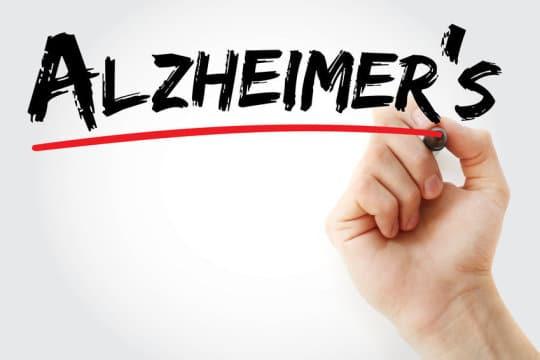 alzheimers treatment hbot