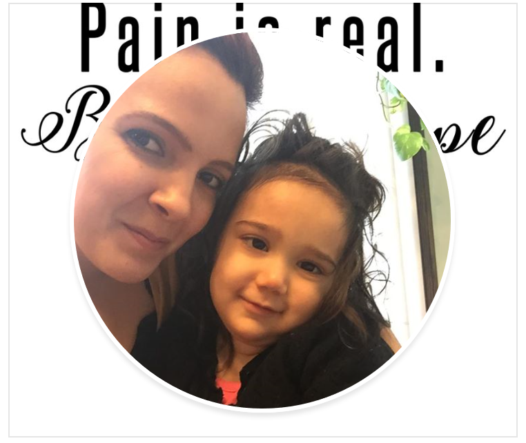 Recovery for a Brain Injured Child with Cerebral Palsey